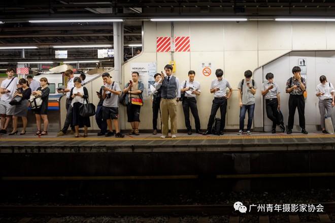 2019广州第五期市级会员研修班招生